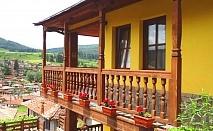 Нощувка на човек в стаи и апартаменти за гости в къща Емили Фемили Хаус, Копривщица