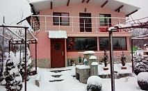 Нощувка за 7 човека край Габрово в къща за гости Анди 2004 - с. Ангелов