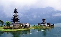 7 или 12 нощувки на о-в Бали в хотел Ari Putri 3* само за 270 лв!