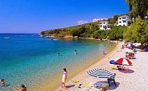 6 нощувки със закуски и вечери в Хотел Leda Village Resort 3*, Гърция през м.Юли!