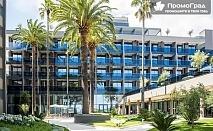 Нова година в Черна гора и Дубровник в суперлуксозният Palmon Bay Hotel на брега на Черногорската ривиера за 420 лв.