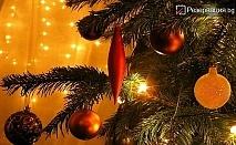 Нова Година за двама в Каварна. Една, две или три нощувки за двама със закуски, Новогодишна вечеря и Новогодишен брънч - цена 139.50лв. на човек