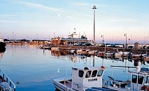 НОВА ГОДИНА В ГЪРЦИЯ - ХОТЕЛ Alexander Beach & Spa Hotel 5*! 2 ИЛИ 3 ДНЕВНИ ПАКЕТИ СЪС ЗАКУСКИ + ГАЛА ВЕЧЕРЯ И ДЕТЕ ДО 10.99Г. БЕЗПЛАТНО!