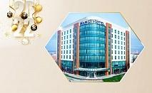 Нова година в хотел MARGI 5* в Одрин, Одрин, Турция! 2 нощувки на човек със закуски и вечери, едната празнична
