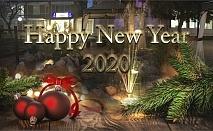 Нова година в хотел Св.