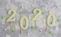 Нова Година до Петрич! 2 нощувки за 15 човека със закуски + Новогодишна вечеря от комплекс БУНГАЛА КАМЕНА, с. Камена, планина Беласица