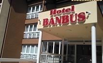 Нова Година във Върнячка баня, Сърбия! 3 нощувки със закуски, вечеря и две празнични вечери с неограничена консумация на местни напитки + осигурен транспорт и посещение на град Ниш