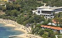 Пакети за Великден в Гърция - Хотел Eagles Palace 5*! 3 нощувки със закуски + ползване на вътрешен басейн!