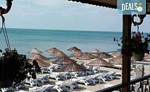 Почивка на брега на Мраморно море в период по избор! 1 нощувка със закуска в Diamond City Hotels & Resorts 4* в Кумбургаз, Истанбул!