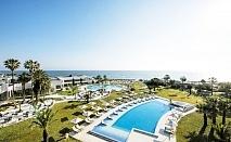 Почивка в хотел IBEROSTAR DIAR ANDALOUS 5*, Сус, Тунис през август и септември 2021. Чартърен полет от София + 7 нощувки на човек на база All Inclusive!