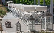 Почивка в 12 Olympian Gods Hotel, Platamonas, на цена от 69.00 лв.