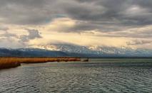 Подарете си една разходка до историческия Дойран, гр. Кукуш и Дойранското езеро!
