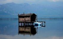 Подарете си една разходка на 25.05 до историческия Дойран, Кукуш и Дойранското езеро!