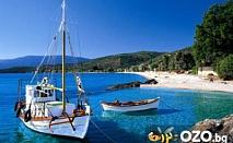 Подарете си почивка на едно непознато и вълшебно място - полуостров Пелион, Гърция с пакети по избор за ЕДИН възрастен на цени започващи от 183 лв. от КаВи Холидейз