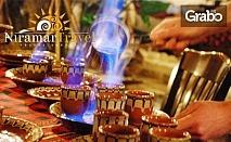 Посети Празника на сланината и греяната ракия! Еднодневна екскурзия до Априлци и Троянски манастир на 22 Февруари