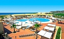 Последни места на изгодна цена -  23 Юни  в Сицилия - 7 нощувки, Ол Инклузив и полет, хотел Eden Village Sikania Resort