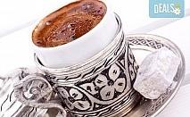 Предколеден шопинг за един ден в Одрин и Чорлу, Турция! Транспорт, екскурзовод и пътни такси