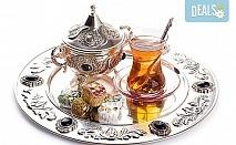 Предколедна екскурзия до Одрин, Турция! 1 нощувка със закуска в хотел 3*, транспорт и водач от Дениз Травел!
