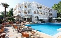 Предложение за лято 2017 в Гърция, Олимпийска ривиера: 3, 5 или 7 нощувки на база закуска и вечеря в хотел Kronos 3* на цени от 176 лв на човек