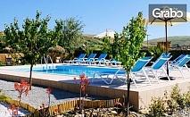През Май на остров Лимнос, Гърция! 3, 4 или 5 нощувки със закуски за двама, трима или четирима