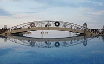 Приказно лято само за 182 лв за 7 нощувки в хотел Калиакрия 4*, Топола