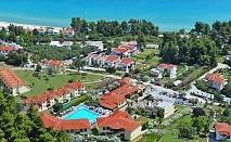 Ранни записвания  Гърция, 3 дни за двама Полупансион от 24.05 в Palladium Hotel