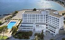 Ранни записвания Гърция, 5 дни за двама със закуска в Lucy Hotel