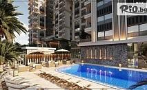 Ранни записвания за лятна почивка в Дидим, Турция! 7 нощувки на база All Inclusive в хотел Maril Resort + собствен плаж, чадър и шезлонг на плажа и СПА, от Мисис Травъл
