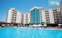 Ранни записвания за лято 2019 в Дидим, Турция! 7 нощувки на база All Inclusive в хотел Didim Beach Resort Aqua & Elegance Thalasso 5*, възможност за транспорт!