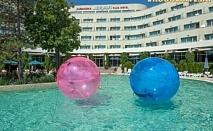 РАННИ ЗАПИСВАНИЯ! Нощувка + ALL INCLUSIVE и ползване на басейн от хотел Jeravi Alexandria Club, Приморско
