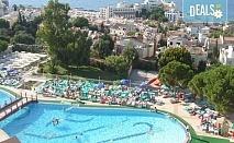 Ранни записвания за почивка през юни в Sea Pearl Hotel 4* в Кушадасъ - 7 нощувки на база All Inclusive, възможност за транспорт