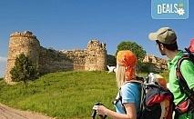 Разгледайте Мезек и Ивайловград през юли: 1 нощувка със закуска, транспорт и екскурзовод от Глобул Турс!
