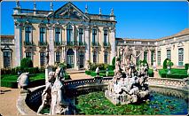 Самолета екскурзия до Лисабон, Португария: 4 нощувки / 5 дни със закуски в хотел по избор на цени от 965 лв.