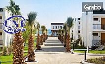 Септемврийско море в Сеферихисар, Турция! 7 нощувки на база All Inclusive в хотел Lebedos Princess 4+*