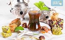 Шопинг екскурзия през октомври или ноември в Одрин и Чорлу! 1 нощувка със закуска в хотел 3*, транспорт и посещение на мол Erasta!