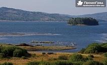 Специална оферта - екскурзия до Сърбия (разходка по Власинското езеро) и посещение на град Трън за 18 лв.