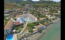 Супер изгодна почивка на о-в Закинтос в хотел Locanda 3* на цена от 270 лв за 3, 5 или 7 нощувки nа база All Inclusive!