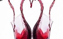 Свети Валентин в Етно село Срна Стара планина, Сърбия! Транспорт, нощувка на човек със закуска и празнична вечеря+неограничена консумация на алкохол и безалкохолни напитки и жива музика!