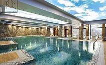Уикенд до Рилския манастир! Нощувка на човек със закуска + басейн и СПА в хотел Рилец Рeзорт****