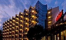 Вашата супер почивка на Златните, Ultra All inclusive след 16.08 в Хотел Хелиос СПА, Зл. пясъци