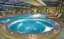 ВЕЛИКДЕН В ГЪРЦИЯ - ХОТЕЛ Cronwell Platamon Resort 5*! 3 дневни пакети със закуски и вечери + ползване на вътрешен басейн!