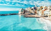 Великден на Корфу - Рая на Земята! Транспорт, 3 нощувки със закуски и богата туристическа програма от Вени Травел