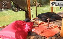 Великден в Свищов! 2 или 3 нощувки със закуски, вечери и празничен обяд + термално СПА джакузи, от Комплекс Манастира