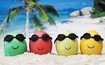 Великден в Златни Пясъци! 3 нощувки на човек на база All Inclusive Light + Великденски обяд от хотел Мечта