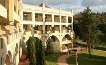 Започнете лятото с почивка в курорта Дюни - хотел Белвил, на Ол Инклузив за една нощувка, чадър и шезлонги на плажа, анимация за деца и възрастни, спортни съоръжения и паркинг / 01.06.2019 - 14.06.2019