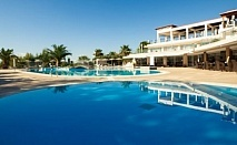5 звездни септемврийски празници в Гърция - хотел ALEXANDROS PALACE! 4 дневен пакет със закуски и вечери на човек!