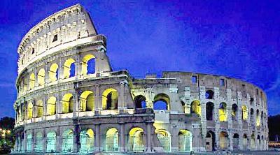 Класическа Италия през пролетта! Посетете и разгледайте Венеция, Сан Марино, Рим, Пиза, Флоренция, Верона, Лаго ди Гарда!