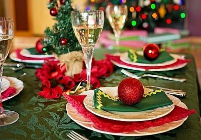 Коледа в с. Иново в Сърбия! 2 нощувки на човек със закуски и вечери, едната празнична с жива музика и неограничена консумация на алкохол в Етно Конак Анджела, Сърбия от Бояна Тур
