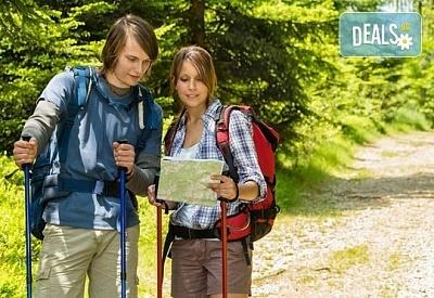 Покорете първенеца на Осоговската планина - връх Руен! Еднодневна екскурзия с осигурени транспорт и планински водач от София Тур!